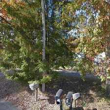 Rental info for Single Family Home Home in Granby for For Sale By Owner