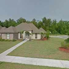 Rental info for Single Family Home Home in Gonzales for For Sale By Owner