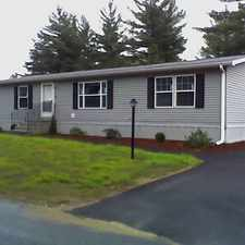 Rental info for Mobile/Manufactured Home Home in Athol for For Sale By Owner
