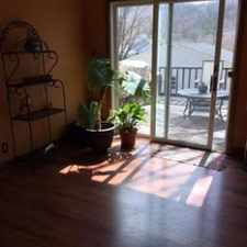 Rental info for Stunning 3bd/1.5ba Single Family In Red Wing