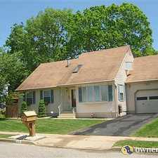 Rental info for Single Family Home Home in Howell for For Sale By Owner