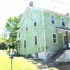 Rental info for Multifamily (2 - 4 Units) Home in Windber for Owner Financing