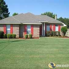 Rental info for Single Family Home Home in Montgomery for For Sale By Owner