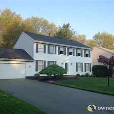 Rental info for Single Family Home Home in Warren for For Sale By Owner