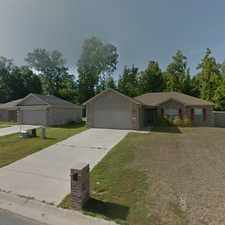 Rental info for Single Family Home Home in Austin for For Sale By Owner