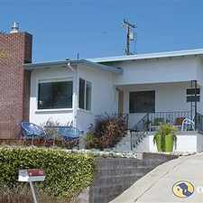 Rental info for Single Family Home Home in Pismo beach for For Sale By Owner