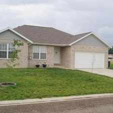 Rental info for Single Family Home Home in Aviston for For Sale By Owner