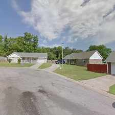 Rental info for Single Family Home Home in Ozark for For Sale By Owner