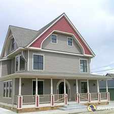 Rental info for Townhouse/Condo Home in Red lodge for For Sale By Owner