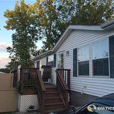 Rental info for Single Family Home Home in Walden for For Sale By Owner