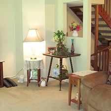 Rental info for Townhouse/Condo Home in Colchester for For Sale By Owner