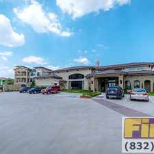 Rental info for Canal Rd & Bella Terra Parkway