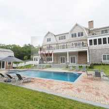 Rental info for 280 Roses Grove Road #House