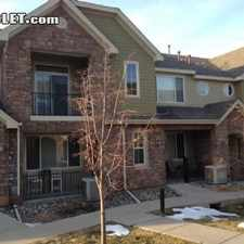 Rental info for $2400 3 bedroom Townhouse in Jefferson County Arvada in the Arvada area