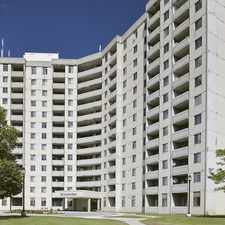 Rental info for Livonia Apartments