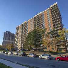 Rental info for Panorama Apartments in the Humber Summit area