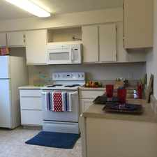 Rental info for Madison Square Apartments