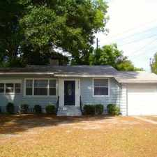 Rental info for 3 bd/1 ba in the Avondale area