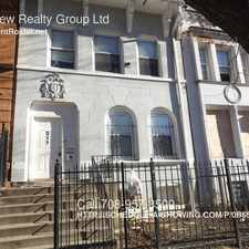 Rental info for 211 N Leclaire Ave in the Austin area