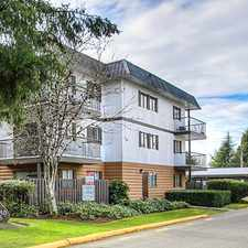 Rental info for Berry Road Apartments