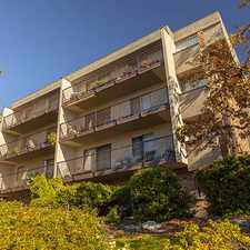 Rental info for Fair Oaks Apartments