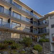 Rental info for Don Quadra Apartments