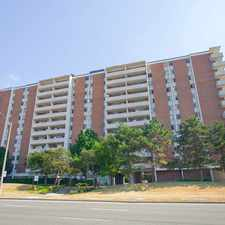 Rental info for Deerford Road Apartments