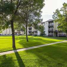 Rental info for Southwood Green Apartments