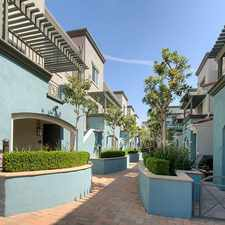 Rental info for Avalon Glendale