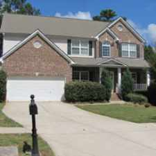 Rental info for Lovely Locust Grove, 4 bed, 2.50 bath