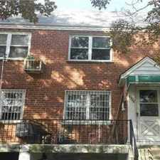 Rental info for Super Cute! Apartment for Rent! in the Fresh Meadows area