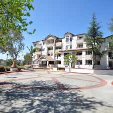 Rental info for One Park Apartments in the Central Chula Vista area