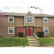 Rental info for Midwest Property Management