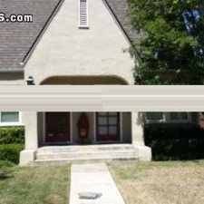Rental info for One Bedroom In Sacramento in the East Sacramento area