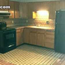 Rental info for $1000 2 bedroom Apartment in Tooele County Tooele in the Tooele area
