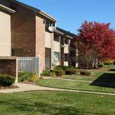 Rental info for MotorCityRelocation.com, LLC in the Sterling Heights area