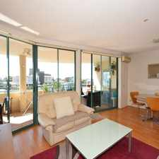 Rental info for ENTERTAINERS DREAM WITH AMAZING VIEWS in the Brisbane area
