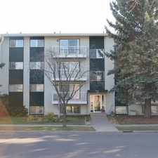 Rental info for Treco Apartments in the Lethbridge area