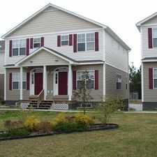 Rental info for Great Home in Tucker Creek