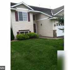 Rental info for House for rent in Somerset.