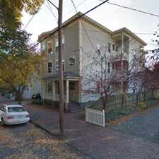 Rental info for Spacious 2BR with Office in the West End area