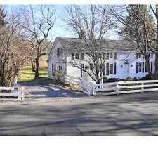 Rental info for Single Family Home Home in Rock tavern for Rent-To-Own