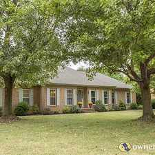 Rental info for Single Family Home Home in Hopkinsville for For Sale By Owner