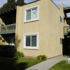 Rental info for $2900 2 bedroom Townhouse in Northeastern San Diego Rancho Bernardo in the San Diego area
