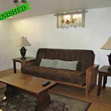 Rental info for $975 2 bedroom Apartment in Cascade (Great Falls)
