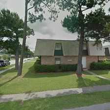 Rental info for Multifamily (2 - 4 Units) Home in Gretna for Owner Financing in the Terrytown area