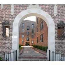 Rental info for 37-33 College Point Boulevard in the Flushing area