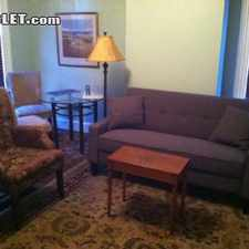 Rental info for $2800 1 bedroom Apartment in Dupont Circle in the Dupont Circle area