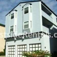 Rental info for 2 bedroom apartment in the El Segundo area