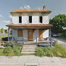 Rental info for Single Family Home Home in Littlestown for Owner Financing